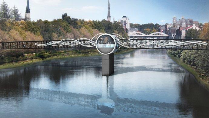 ventin-bridge-day