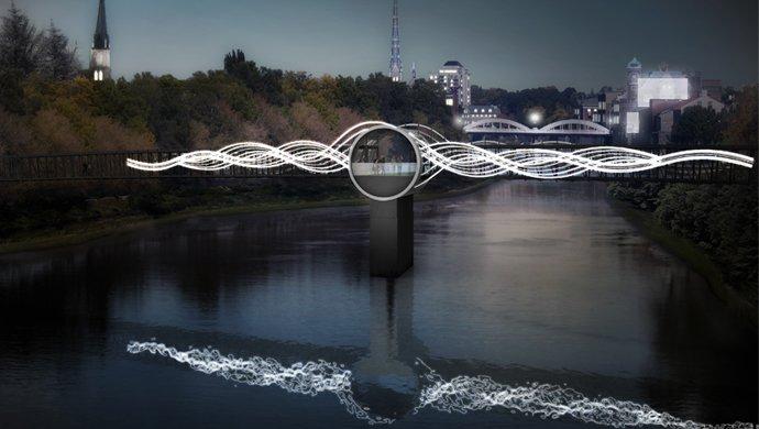 ventin-bridge-night